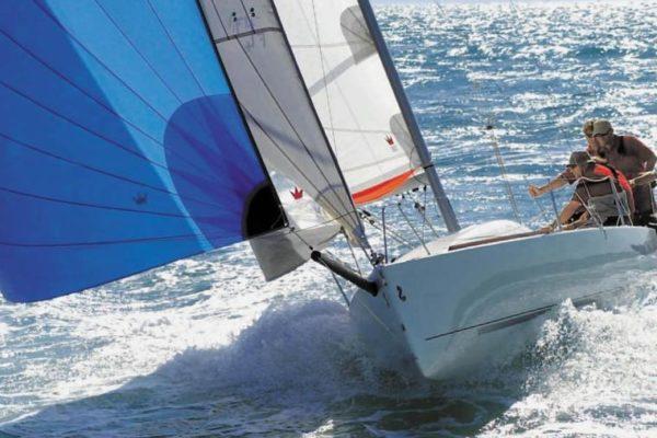 beneteau-first-class-75-42846110120969526769505653544567x